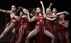 suspiria-film-still