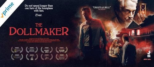the-dollmaker-film-poster