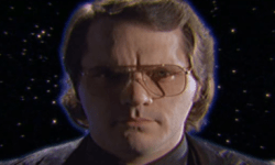 garth-marenghi
