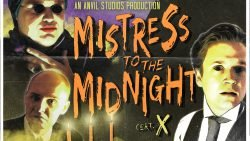 Vault Festival: Mistress To The Midnight
