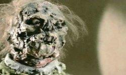 burial-ground-zombie