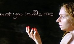 i-want-you-inside-me--film-pro
