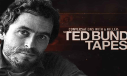 the-ted-bundy-tapes