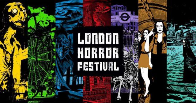 London Horror Festival 2019