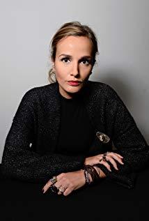Women In Horror: Julia Ducournau