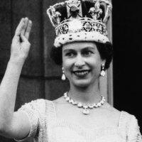 14 curiosidades sobre a rainha Elizabeth II