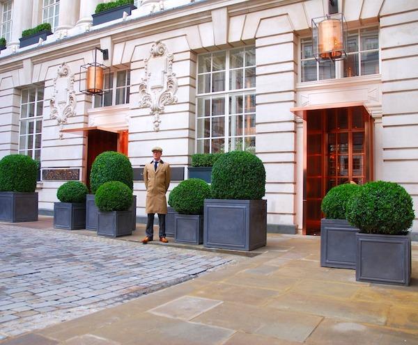 Onde ficar em Londres, Hotel ou Airbnb