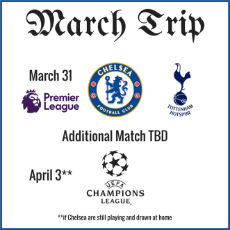 March Trip2