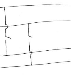box circuit diagram [ 1600 x 644 Pixel ]