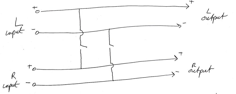 medium resolution of box circuit diagram
