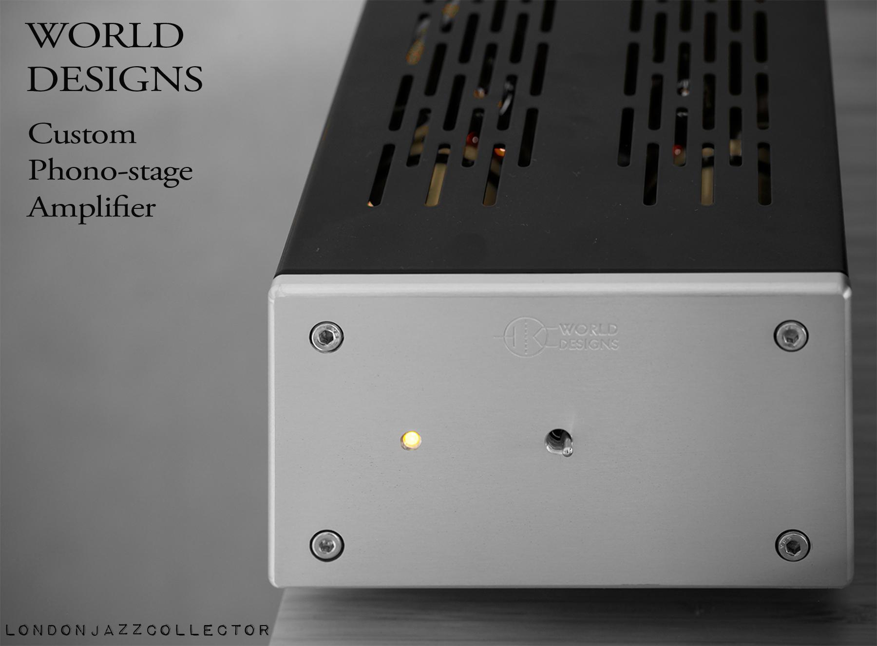 Additional Jensen Mono Amp Jpa1150m Stereo Amplifier Literature