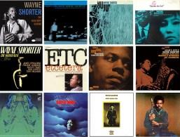 wayne-shorter-blue-note-albums