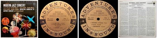 gunter-schuller-george-russell-modern-jazz-columbia-orig-1958-dg-1920-px
