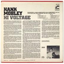Hank-Mobley-High-Voltage-back-1920-LJC