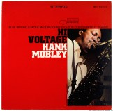 Hank-Mobley-High-Voltage-cover-1920-LJC