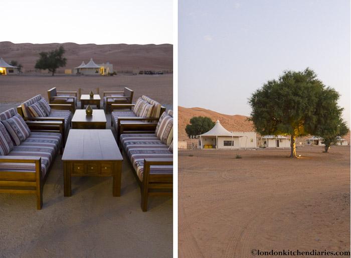 desert camp-4