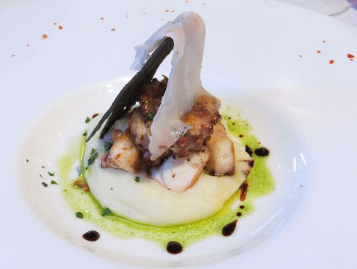 Osteria-Santa-Maria-Food-res-700