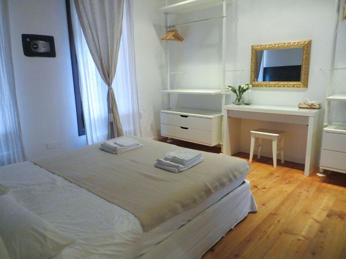 apartment-res-700