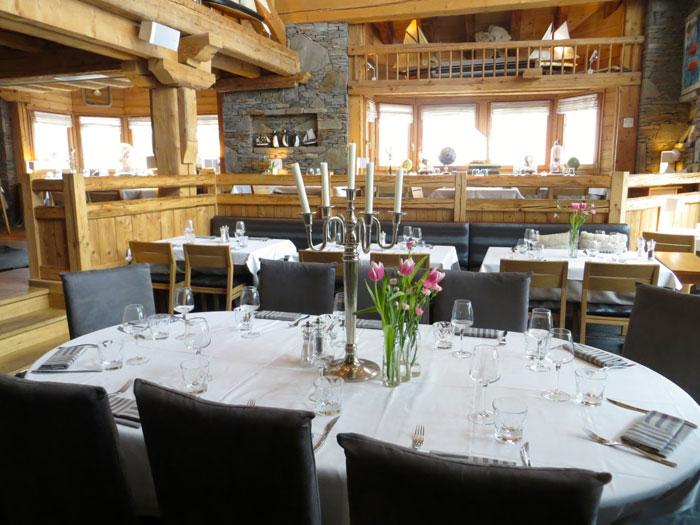 restaurant-rees-700