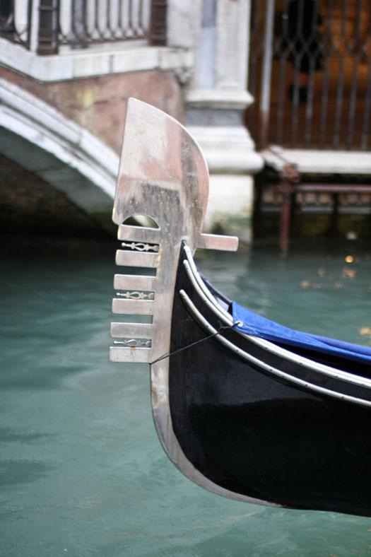 Gondola-res-525