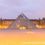 One Fine Stay in Paris