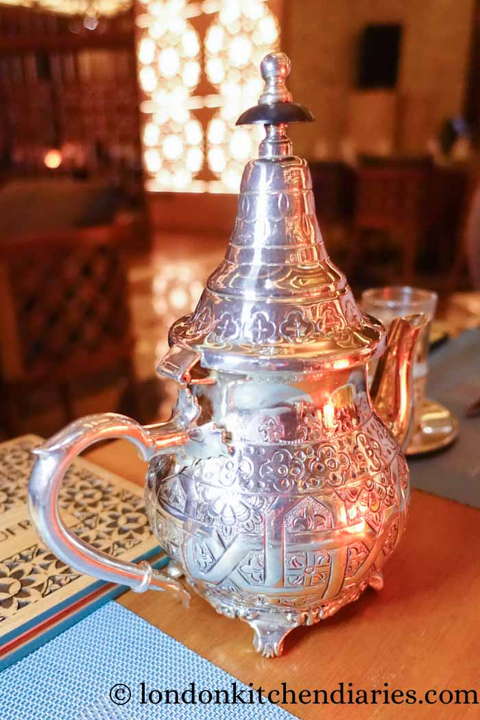 al-sufra-doha-05039