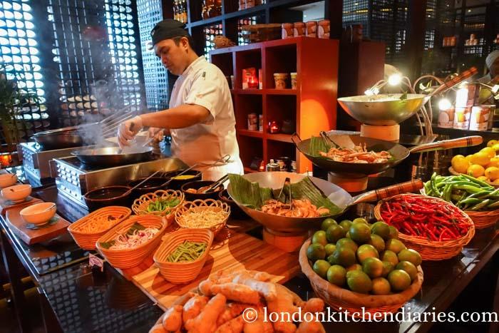 spice-market-doha-04972