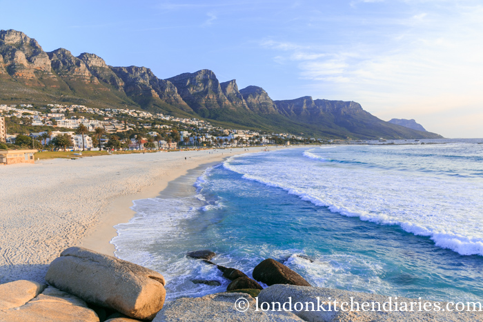 10 Amazing Things to Do in Cape Town