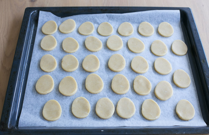 Easter Butter Biscuits-8312