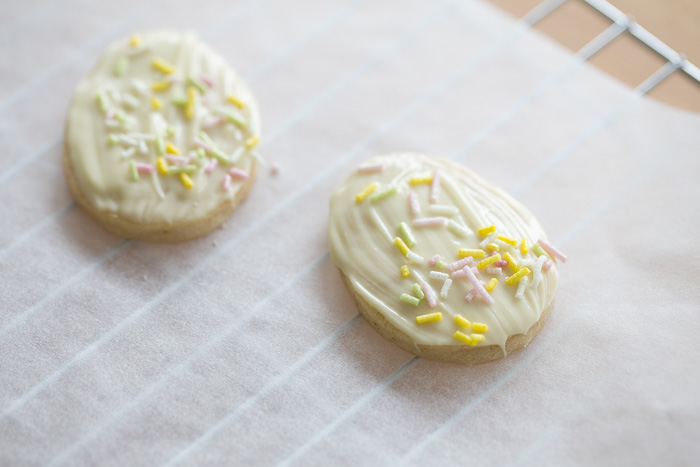 Easter Butter Biscuits-8338