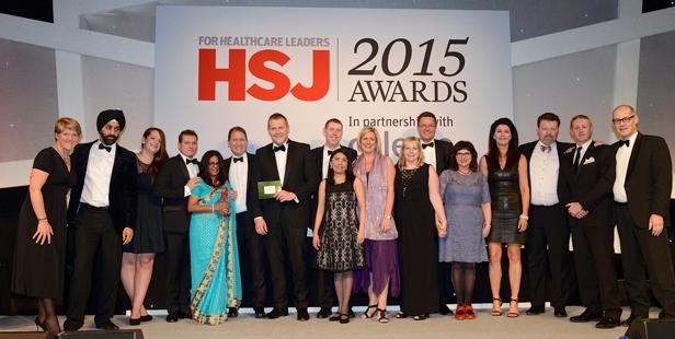 gs1_uk_hsj_awards_news_story_img