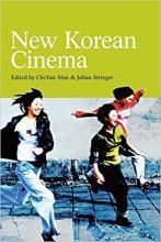 Thumbnail for post: New Korean Cinema