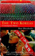 Don Oberdorfer: The Two Koreas