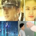 Thumbnail for post: Korean animation focuses on remakes