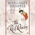 Thumbnail for post: Margaret Drabble: The Red Queen
