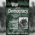 Thumbnail for post: War & Democracy: A Comparative Study of the Korean War and the Peloponnesian War.