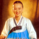 Yang Seung-hee