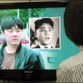 Thumbnail for post: Dear Leader's Heir Apparent fills Independent News Void