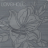 Thumbnail image for Loveholic #1: F.L.O.R.I.S.T