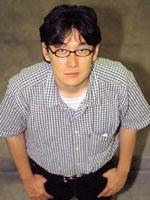 Jang Jun-Hwan