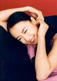 Jeon Do-yeon (from HanCinema.net)