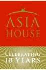 Asia House at 10 Years