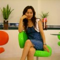 Thumbnail for post: UK-trained beauty expert opens Busan Academy
