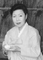 Choi Ok-ja