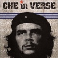 Thumbnail for post: Che in Verse launched