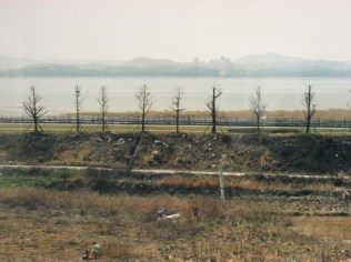 Kaesong from Paju (Tomoko Yoneda)