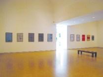 Whanki Museum Gallery Shot 3