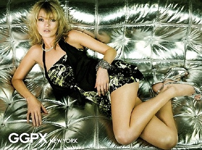 Kate Moss GGPX
