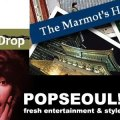 Thumbnail for post: Who's who in the Korean blogosphere