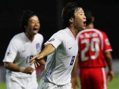 Kim Do Heon (photo from dailylife.com)